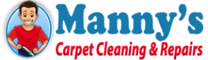 , Carpet Cleaning,